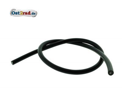 Ignition cable all MZ