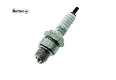 Bougie Isolator MZ ES ETS TS ETZ 125 150 250 251 M14-260