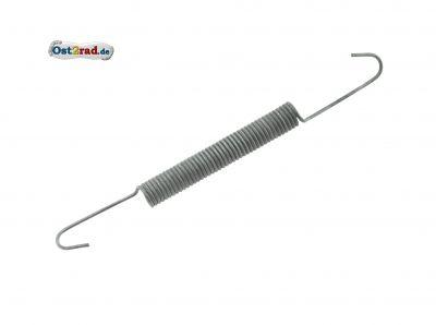 Zusatzfeder für Kippständer S53 S83 SR50 SR80