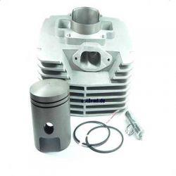 Cylinder + piston ETZ 301