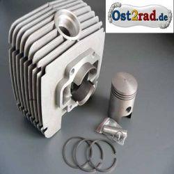 Cylinder ETZ250 Set