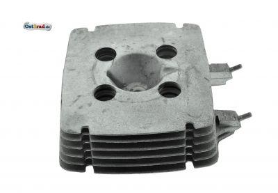 Zylinderkopf passend für MZ ETZ 250 251