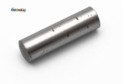 Zylinderstift 6m 6x20 Motorgehäuse passend für MZ ES TS 250