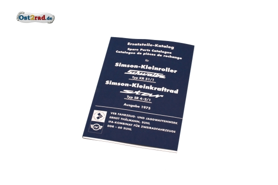 Idealtrend Wanddeko Rubbel Deutschlandkarte Schwarz Gold Papier