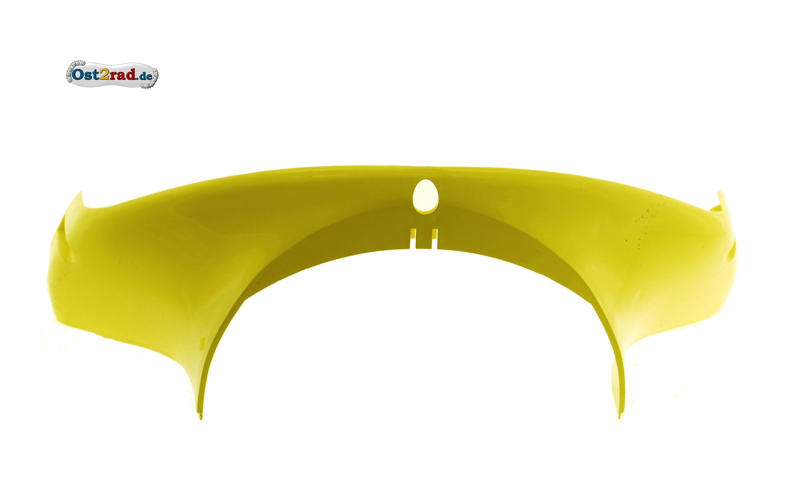 unterteil scheinwerfergeh use simson star 50. Black Bedroom Furniture Sets. Home Design Ideas