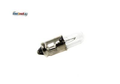 Bulb 12V 1.2W BA7s