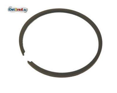 Piston Ring CZ JAWA 125-350