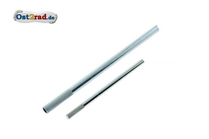 Set Werkzeug Einstellung Schaltung S51 S70 S53 S83