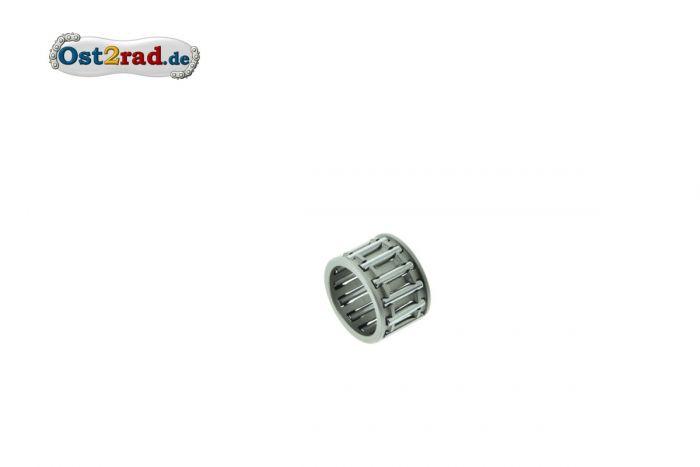 Needle bearing 15x19x13 layshaft MZ ETZ 125, 150