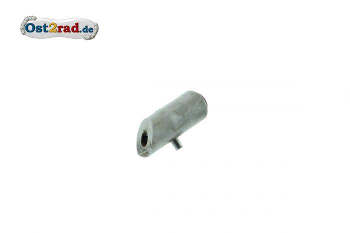 Schaltstift Getriebe JAWA 638 639 640