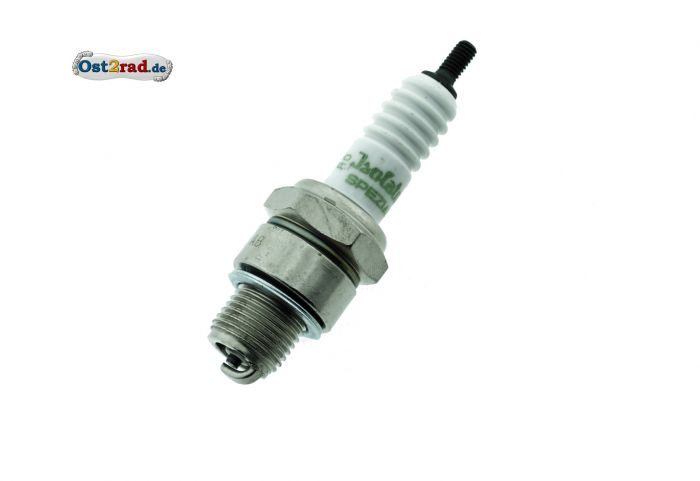 Spark plug Isolator 260 MZ