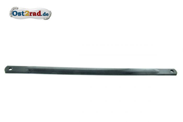 Zugstrebe für Gegenhalter Fußbremse ES TS ETS 125 150 Orig.